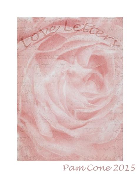 2 Final Love letters